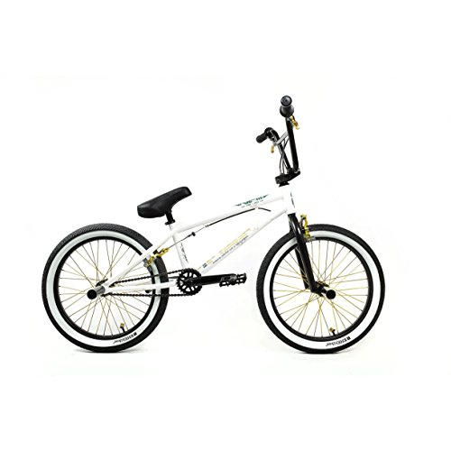 KHE-Bikes-25th-Freestyle-BMX-Bicycles-White