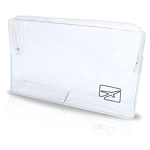 uberarbeitetes-modell-transparenter-kulturbeutel-1-liter-kosmetiktasche-sicherheitstoilettentasche-t