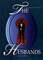 The Husbands (Husbands and Wives Book 2) (English Edition)