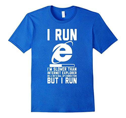 mens-i-run-slower-than-internet-explorer-funny-runner-gift-tee-large-royal-blue