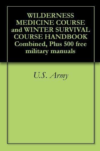 the survival medicine handbook free pdf