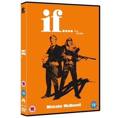 If [[]DVD]