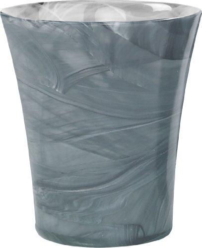 ivyline-7468ch-maceta-de-orquideas-ecoware-quemado-de-carbon-de-vidrio-reciclable-dentro-de-16-cm-de