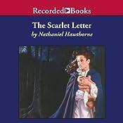 The Scarlet Letter | [Nathaniel Hawthorne]