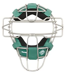 Buy Diamond DFM-iX3 Pro Ultra-lite Face Mask by Diamond Sports