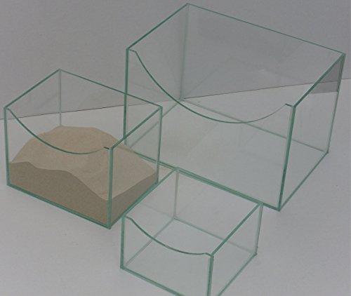 sandbad-badehaus-jacuzzi-fur-nager-aus-glas-30x20x20cm