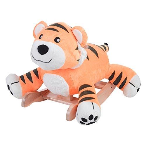 Rockabye-Tiggy-Tiger-Ride-On