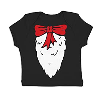 Cat In The Hat Costume Baby T-shirt