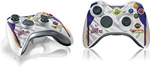 NBA - Noche Latina Jersey - Los Angeles Los Lakers - Microsoft Xbox 360 Wireless... by Skinit