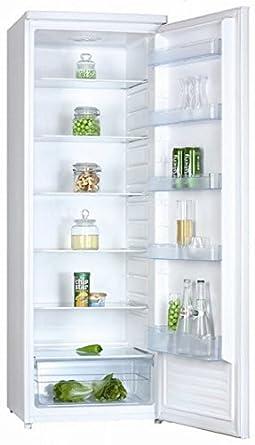 California DL1-45-1 Réfrigérateur 335 L