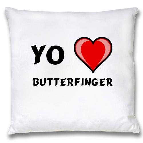 ropa-de-almohada-blanca-con-amo-butterfinger-nombre-de-pila-apellido-apodo