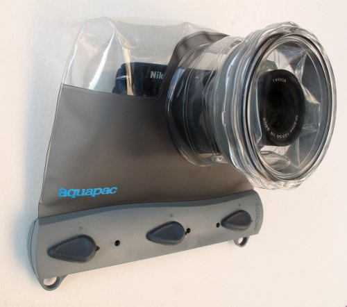 aquapac-waterproof-system-camera-case-451
