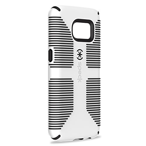 speck-candyshell-grip-hard-case-cover-for-samsung-galaxy-s7-white-black