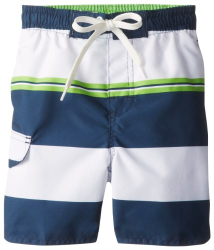 Toddler Surf Clothes front-1072901