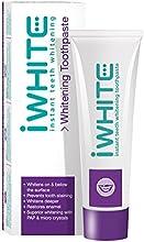 Comprar IWHITE PASTA BLANQUEADORA INSTANTA 75 ML