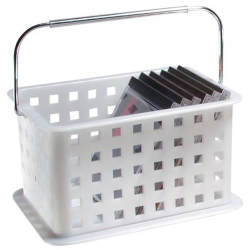 interdesign-small-basket-clear