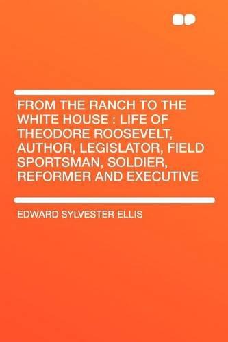 roosevelt field movie theater roosevelt field movie theater