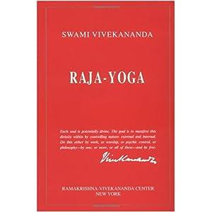 Ratnakara pdf yoga