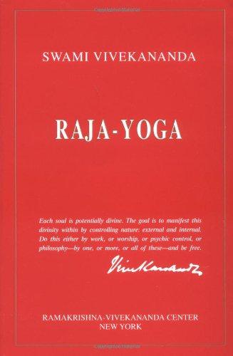 Raja-Yoga091120704X : image