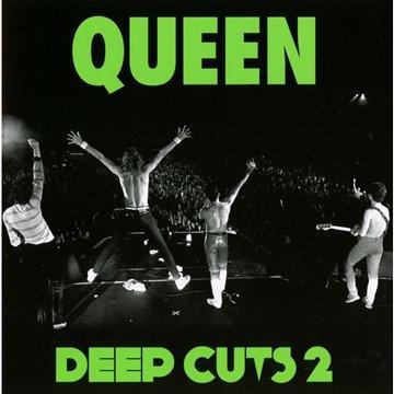 Deep Cuts 2: 1977 - 1982