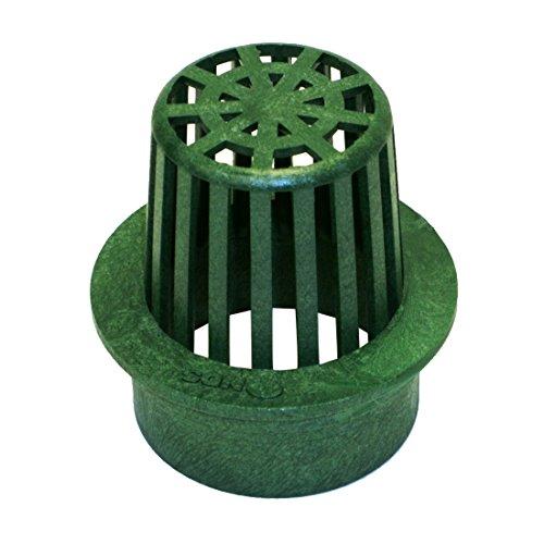 nds-3-inch-green-flat-top-polyolefin-atrium-grate
