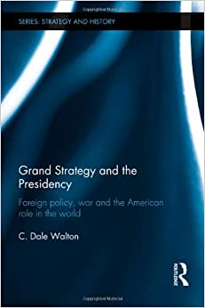 an analysis of united states foreign policy used in the civil war Historical analysis of politics in the civil war native american affairs and foreign policy after his inauguration as president of the united states on.