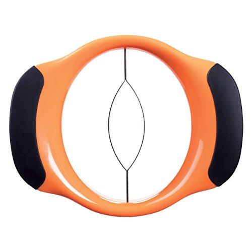OXO Good Grips - Trancheuse Pour Mangue, Retire Facilement Les Noyaux Et Pépins