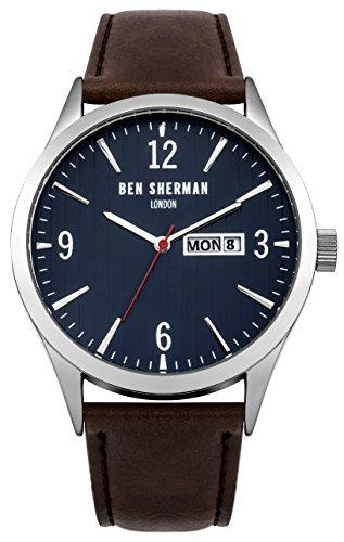 ben-sherman-wb053br