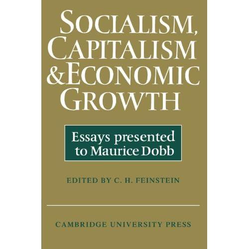 Heterodox Economics Newsletter
