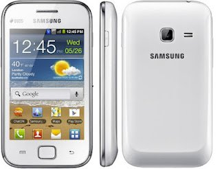 Link to Samsung Galaxy Ace Duos S6802 White Android WiFi Dual SIM Cell Phone Discount !!