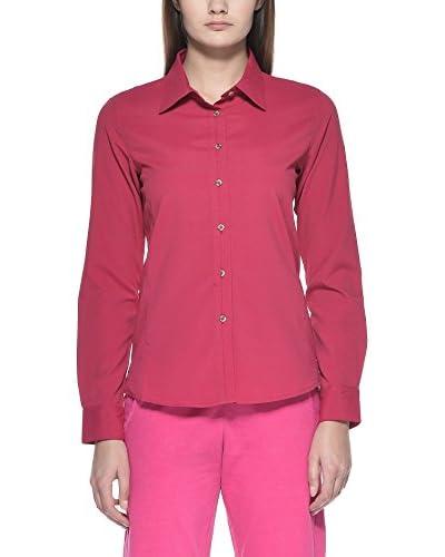 CMP Camisa Mujer 3T50736