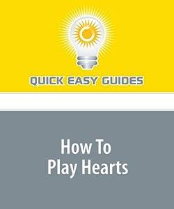 play hearts