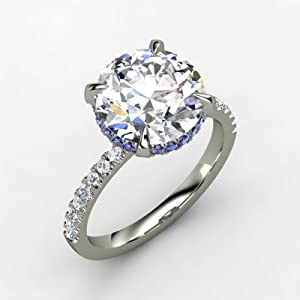 Most Expensive Wedding Ring USA Products Review