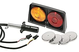 snowmobile trailer wiring kits snowmobile get free image about wiring diagram