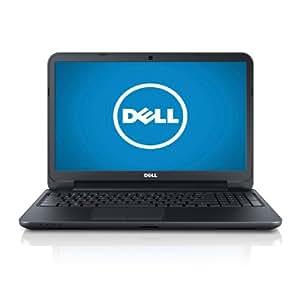 "Dell i15RV-1669blk 15.6"" Laptop 1.6GHz; 4GB DDR3 Memory; 320GB Hard Drive; Wireless-N Webcam; HMDI Port"