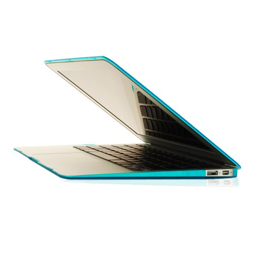 macbook air case 11-2699817