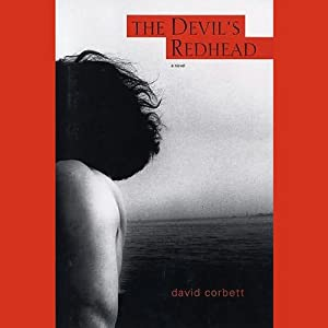 The Devil's Redhead Audiobook