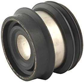 Allstar ALL72098 Universal Fit Bellows Style Axle Housing Seal