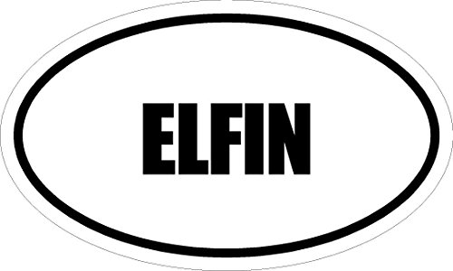 6-printed-euro-style-oval-elfin-magnet-for-auto-car-refrigerator-or-any-metal-surface
