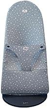 Comprar Funda Para Hamaca BabyBjörn Balance Soft® White Star JANABEBE