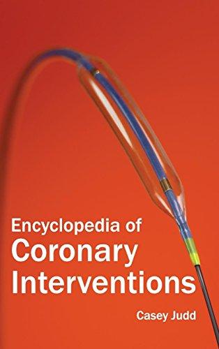 encyclopedia-of-coronary-interventions