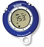 Bushnell GPS BackTrack Marine Personal Locator (Blue)