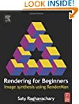 Rendering for Beginners: Image synthe...