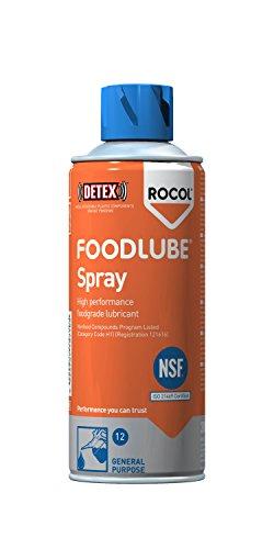 rocol-15710-300ml-foodlube-spray