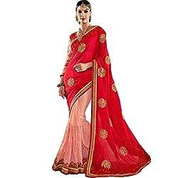 Vasu Saree Pista Green Floral Print Pure Soft Cotton Patiala Dress