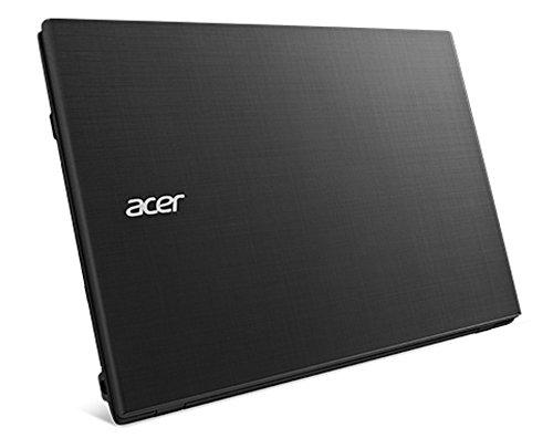 2016-Newest-Acer-Aspire-156-inch-Premium-High-Performance-Touchscreen-Laptop-Intel-i5-Processor-up-to-27GHz-8GB-DDR3-1TB-HDD-HDMI-80211AC-Wifi-Bluetooth-Windows-10