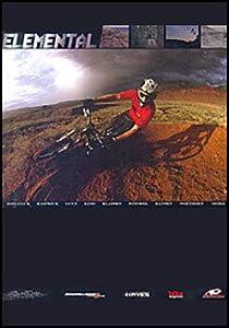 Elemental Bike DVD by Chainlink