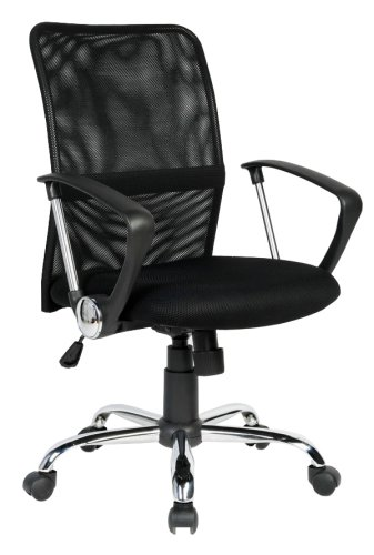 Chicago Chair Company Chicago Mesh Office Chair
