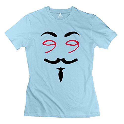 Dirk Nowitzki T Shirt