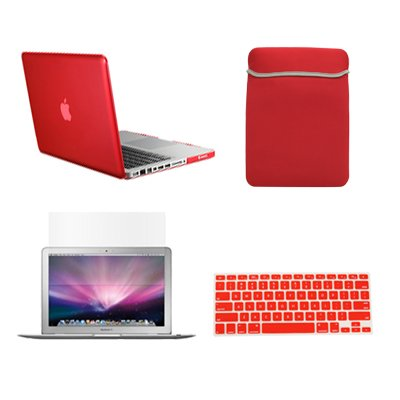 #1  TopCase New Macbook Pro 13